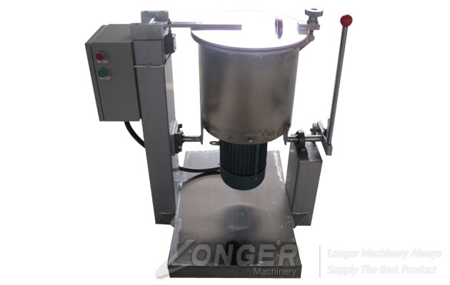 Automatic Wafer Biscuit Machine for Sale