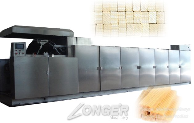39 Moulds Flat Automatic Gas Oven