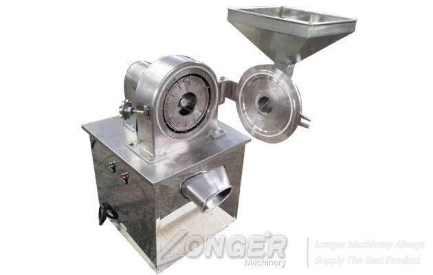 Stainless Steel Grinding Machine for Sale