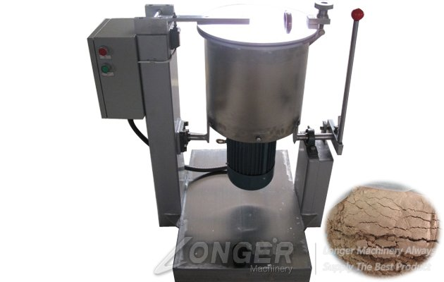Hot Sale Wafer Biscuit Mill/ Biscuit Crushing Machine