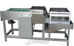 CE Approved Commercial Wafer Biscuit Cutting Machine On Sale